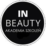 IN BEAUTY Akademia Szkoleń Śląsk