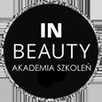 IN BEAUTY - Szkolenia kosmetyczne i fryzjerskie Śląsk