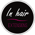 InHair Extensions